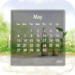 Calendar Wallpaper Studio