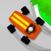 Drift'n'Drive