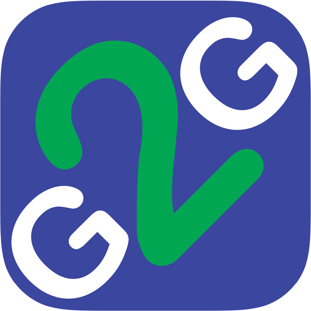 Buy Good2Go App on the App Store