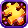 Kristanix Games - Jigsaw Puzzles Epic  artwork
